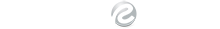 Randall-Reilly Logo