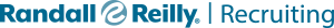 randall-reilly_recruiting_logo