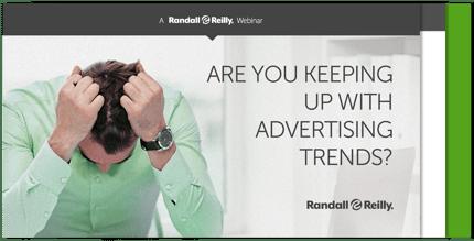 Advanced Digital Marketing Landing Page Image-1.png