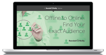 Offline-to-Online-Recording-Image.png