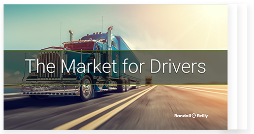 market-for-drivers