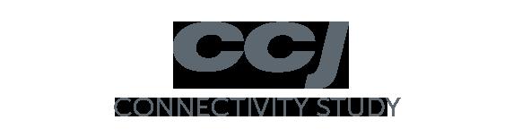CCJ-CONSTUDY-HEADER.png