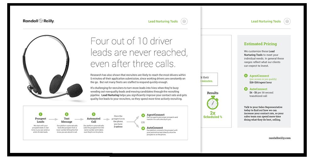 lead-nurturing-spread